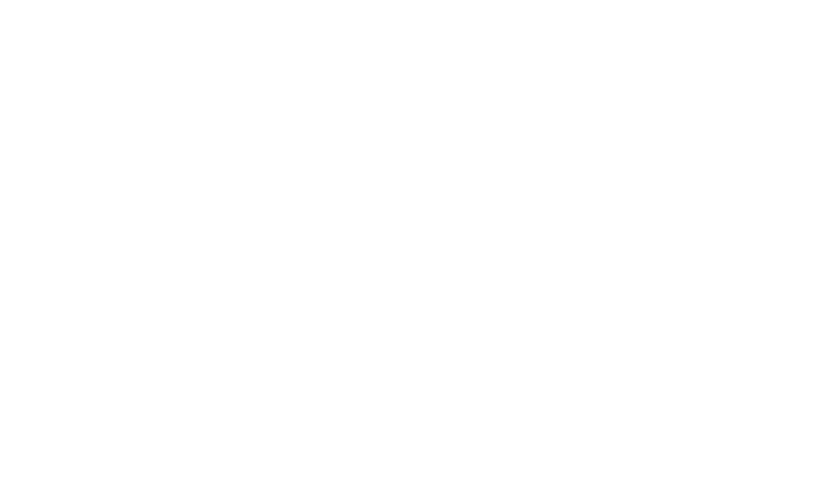 The Southernmost Inn logo.